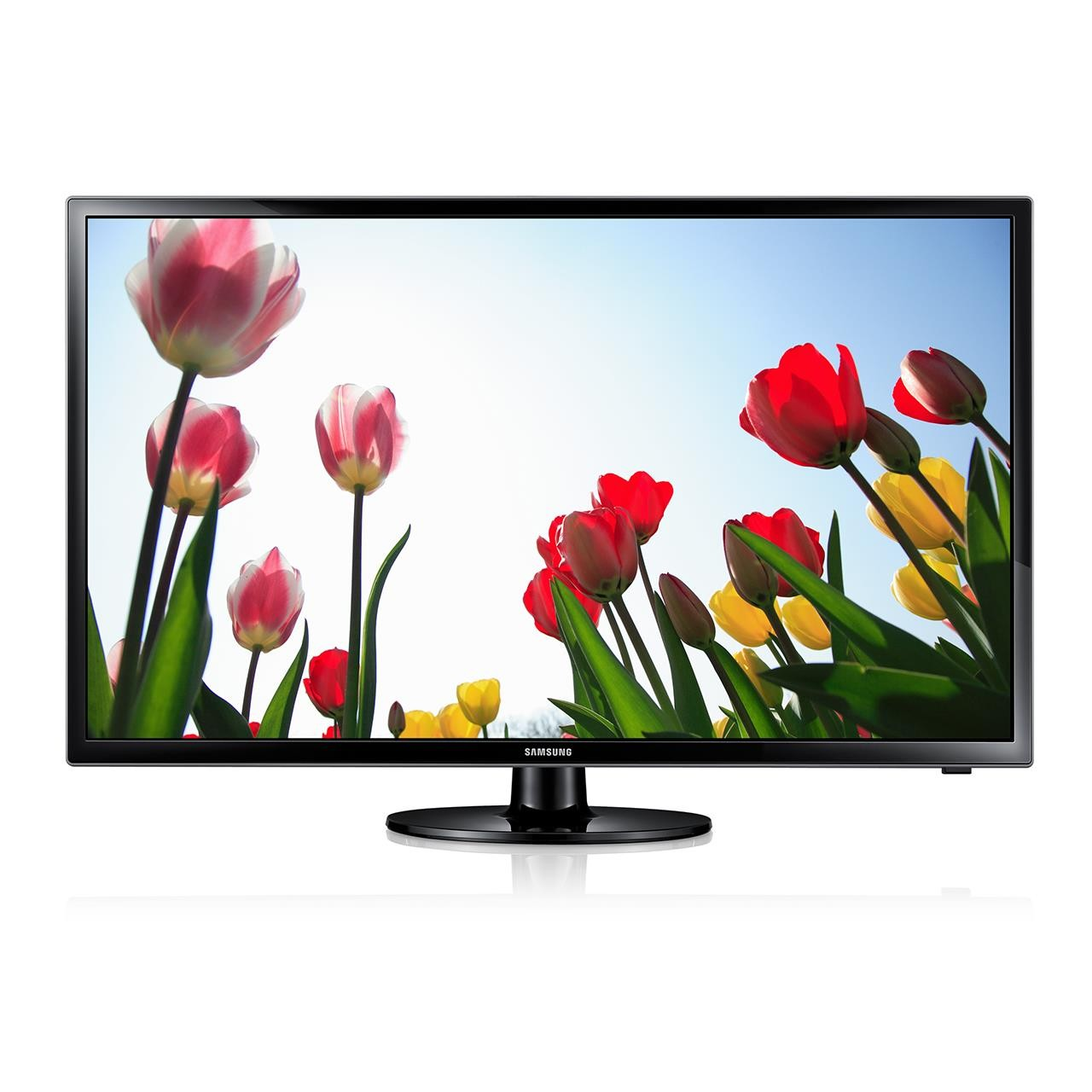 Samsung UE24H4003AWXXH LED TV 24