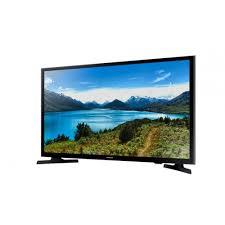 Samsung UE40J5202AKXXH LED TV 40