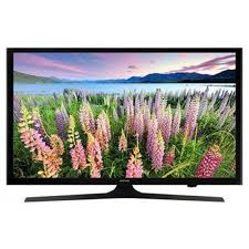 Samsung UE48J5002AKXXH LED TV 48