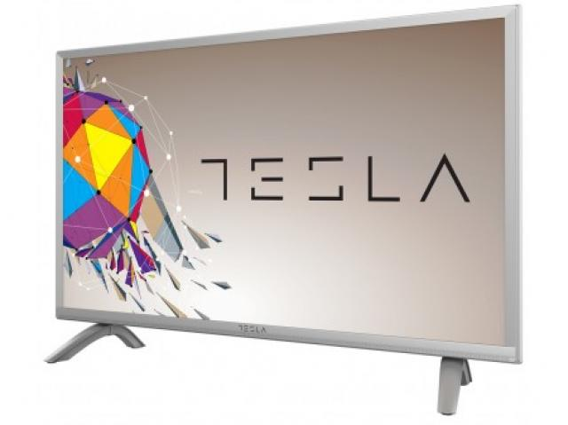Tesla 32S356SH LED TV 32