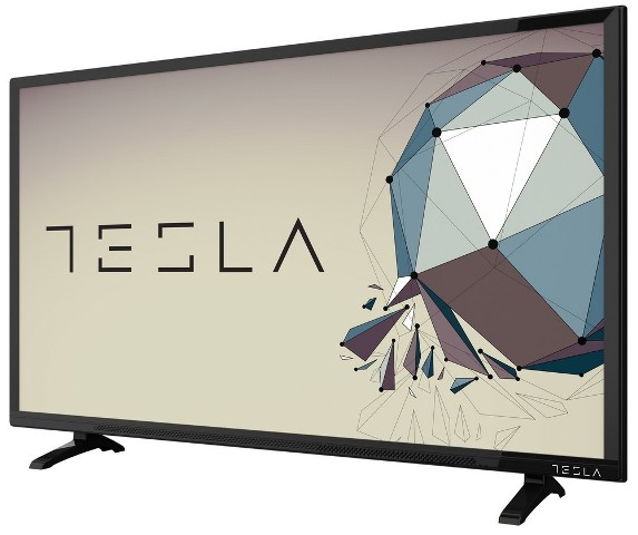 Tesla 43S306BF LED TV 43
