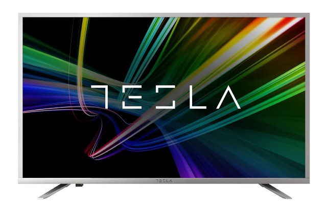 Tesla 43S606SUS ultra HD TV 43