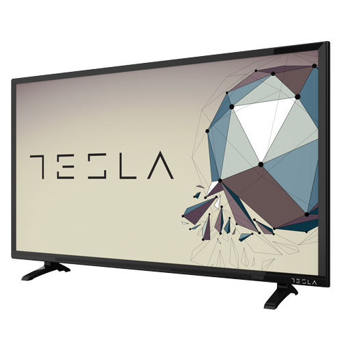 Tesla 49S306BF LED TV 49