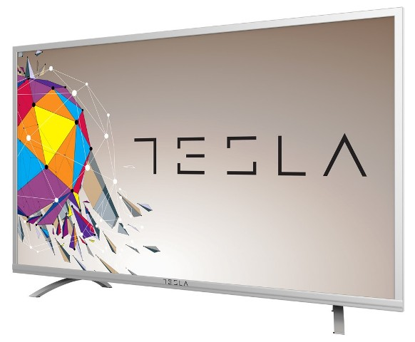 Tesla 55S356SF LED TV 55