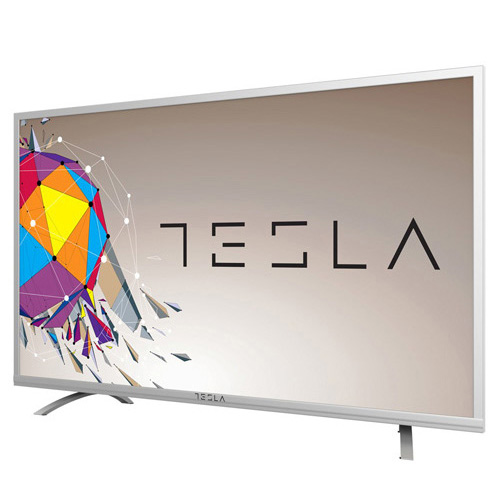 Tesla 58S356SF LED TV 58